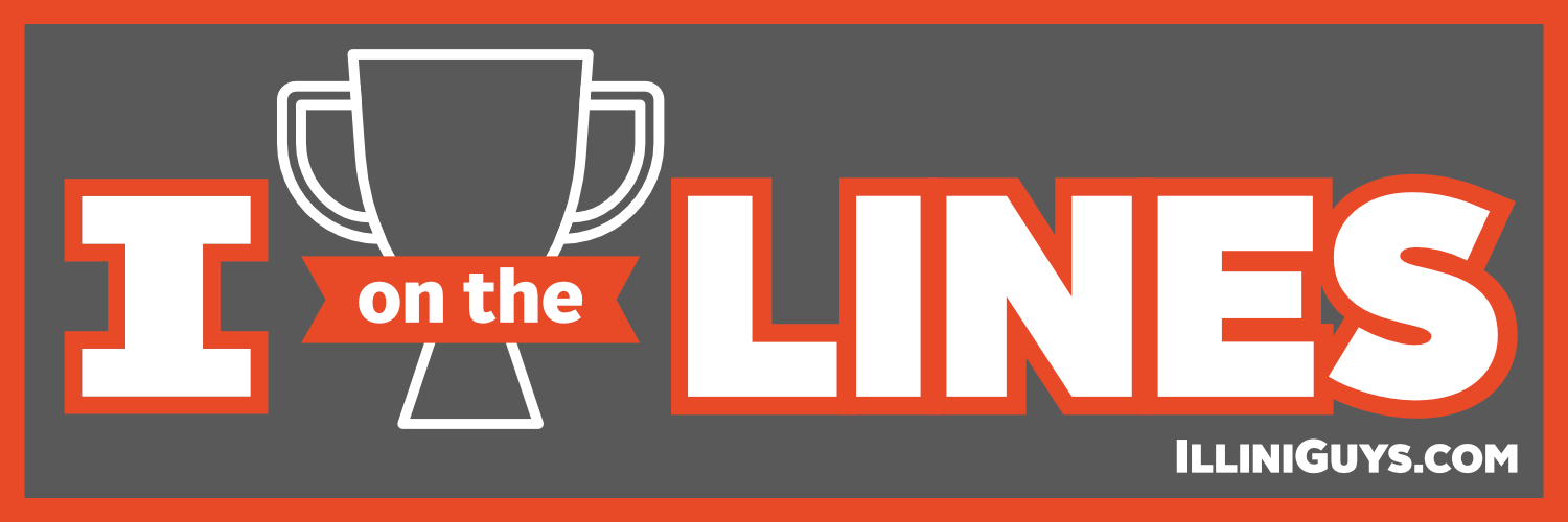 I on the Lines - Episode 12 - NCAA Tournament Sweet 16 Previews
