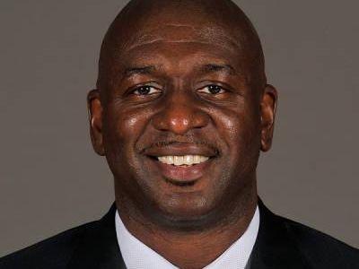 Al Pinkins - Potential Assistant Coach - Recruiting Spotlight