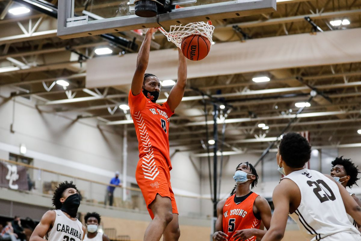 Illinois top prep in the class of 2022 resurfaces