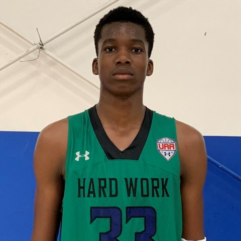 IlliniGuys Connor Cagley's Top 50 2022 Basketball Rankings - Part 3 (30 - 21)