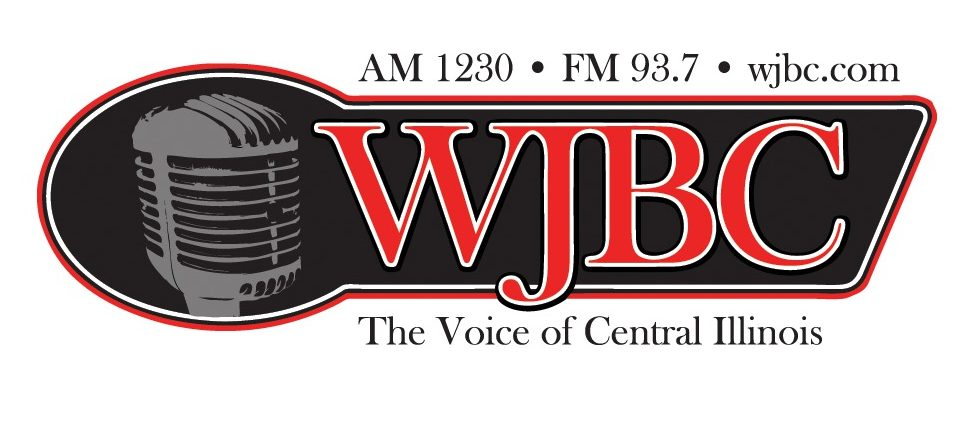 WJBC - Mike Cagley - 6.8.21 - Marc Strauss Show