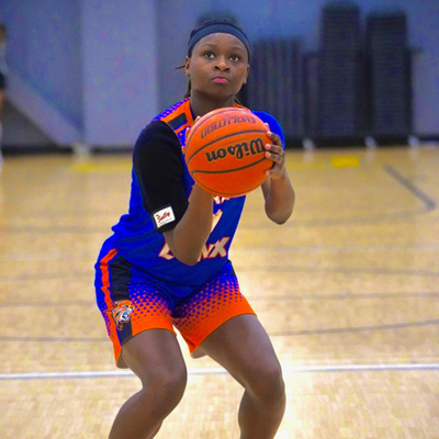 Nancy Fahey keeps state's top guard home