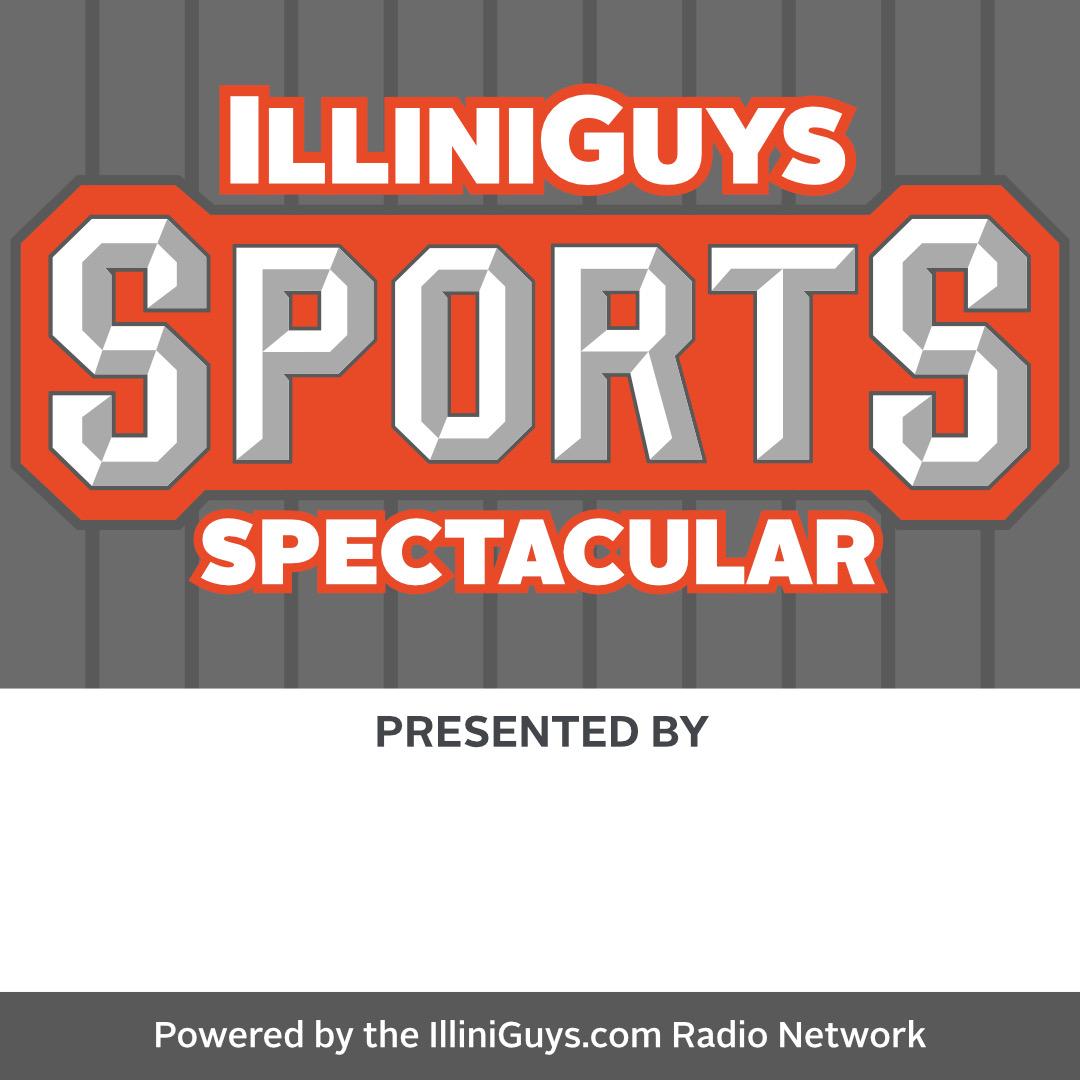 IlliniGuys.com announces