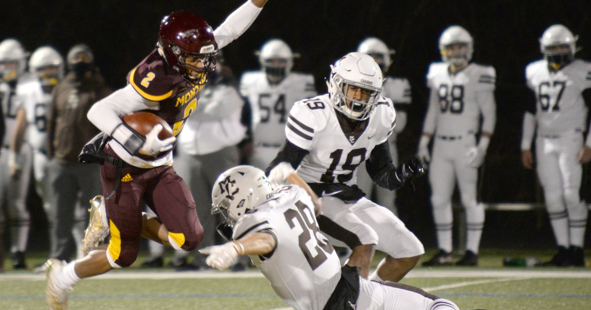 Recruiting: In-state running back keeping tabs on Illinois